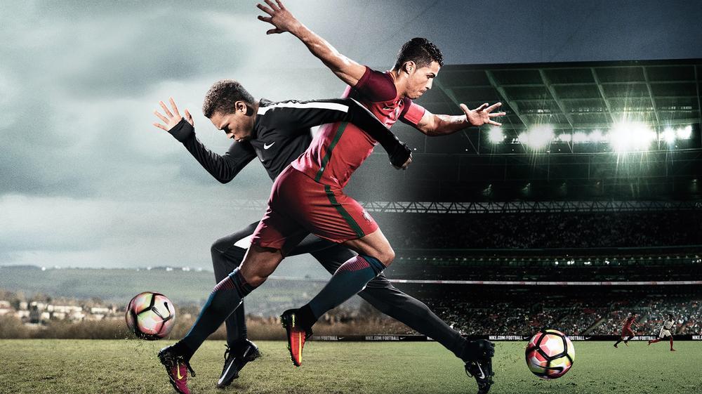 worldfootballchallenge